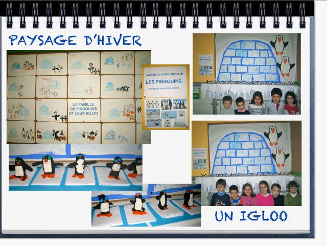 igloo1