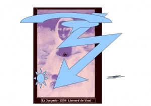 iujoconde5