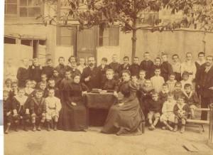 1890-1