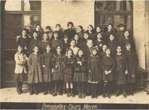 1890-3