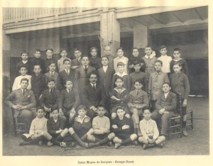 1908-4