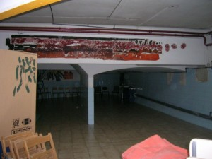 ancienne_cantine