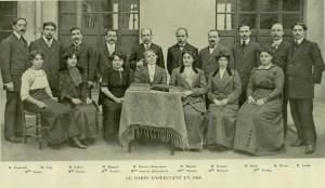 enseignants_1908