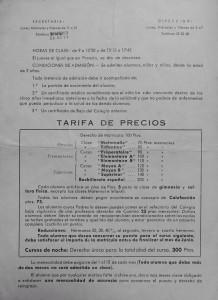inscripction_et_reglement-2